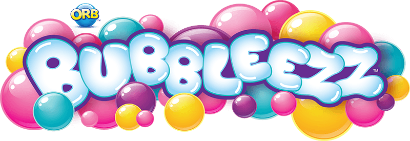ORB™ Bubbleezz